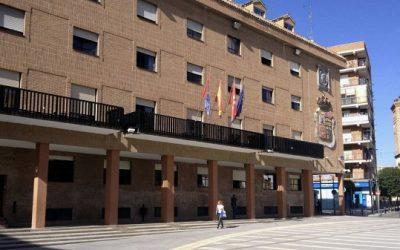 Anulado el cese de un cargo municipal en Móstoles que denunció supuesta corrupción