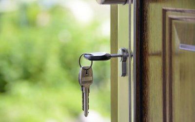 Gastos hipotecarios: El fin de un ciclo y la antesala de una nueva avalancha judicial