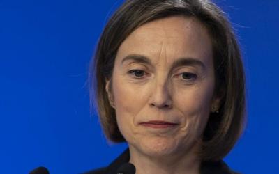 El Gobierno de España no mantiene el mando único desde hace seis meses
