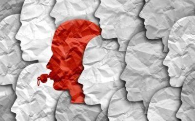 El canal de denuncias o whistleblowing, pieza clave para el éxito del Compliance
