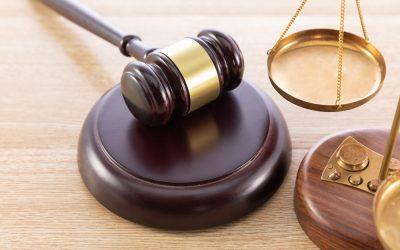 El Tribunal Superior de Justicia de Madrid ha aplicado por primera vez la Directiva de protección de denunciantes de corrupción
